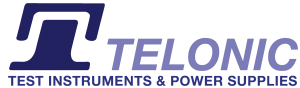 Telonic Logo