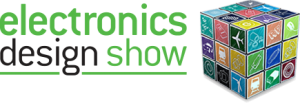 Lab-Power-Electronics-design-show-logo
