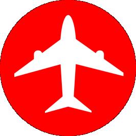 Applications – Aerospace